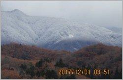 米山20171201